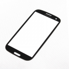SAMSUNG I9300 GALAXY S3 LENS BLACK