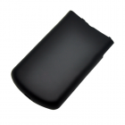 HUAWEI U8800 IDEOS X5 BLACK BATTERY COVER  3P OR
