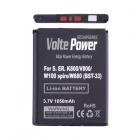 ΜΠΑΤΑΡΙΑ SONY ERICSSON V800/K800 1050mAh Li-on(BST-33)VoltePower