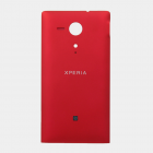 SONY C5302/C5303 XPERIA SP RED BATTERY COVER OR