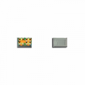 NOKIA 5310/N81 ICS ΠΛΗΚΤΡΟΛΟΓΙΟΥ 24 pins OR