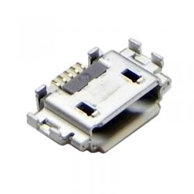 SONY LT22 XPERIA P/LT28 ION ΚΟΝΕΚΤΟΡΑΣ ΦΟΡΤΙΣΗΣ MICRO USB 3P OR