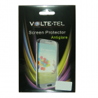SCREEN PROTECTOR IPHONE 6S/6 4.7