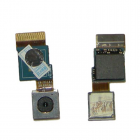 SAMSUNG I9100 Galaxy S 2 ΚΑΛΩΔΙΟ FLEX ΚΑΜΕΡΑΣ + BACK CAMERA 8MP 3P OR
