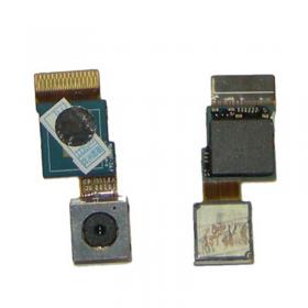 SAMSUNG I9100 Galaxy S 2 ΚΑΛΩΔΙΟ FLEX ΚΑΜΕΡΑΣ + CAMERA 8MP 3P OR