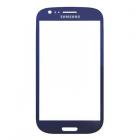 SAMSUNG I8190 GALAXY S3 MINI LENS BLUE