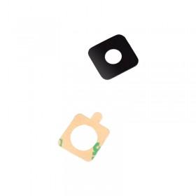 SAMSUNG I9505/I9500 GALAXY S4 CAMERA COVER + LENS 3P OR