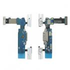 SAMSUNG G900 GALAXY S5 ΚΑΛΩΔΙΟ FLEX ΚΟΝ.ΦΟΡΤΙΣΗΣ+ΜΙΚΡΟΦΩΝΟ 3P OR