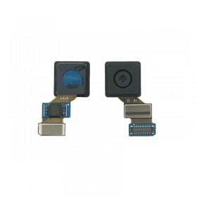 SAMSUNG G900F GALAXY S5 BACK CAMERA 16MP 3P OR