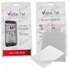 VOLTE-TEL SCREEN PROTECTOR HTC DESIRE 510 4.7