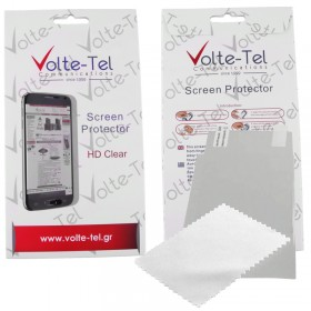 VOLTE-TEL SCREEN PROTECTOR SAMSUNG TREND LITE 2 G318 4.0