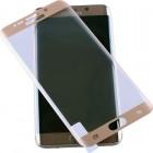 TEMPERED GLASS SAMSUNG S6 EDGE+ G928 5.7