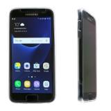 ΘΗΚΗ SAMSUNG GALAXY S7 G930 5.1