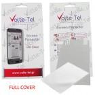 VOLTE-TEL SCREEN PROTECTOR SAMSUNG PRIME G360F/G361 4.5
