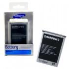 ΜΠΑΤΑΡΙΑ SAMSUNG B800 BC/BE N9005 NOTE 3 3200mAh PACKING OR