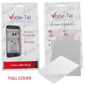 VOLTE-TEL SCREEN PROTECTOR ALCATEL PIXI 4 3G 5010D 5.0