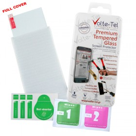 VOLTE-TEL TEMPERED GLASS ZTE BLADE A506 5.2