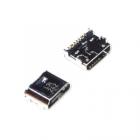 SAMSUNG I9082 GALAXY GRAND/MICRO USB ΚΟΝΕΚΤΟΡΑΣ ΦΟΡΤΙΣΗΣ OR