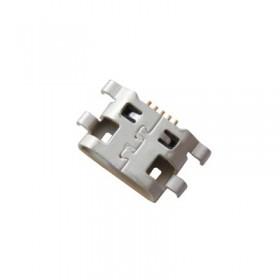 ALCATEL 6012 IDOL MINI micro USB ΚΟΝΕΚΤΟΡΑΣ ΦΟΡΤΙΣΗΣ 3P OR