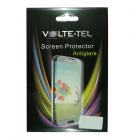 VOLTE-TEL SCREEN PROTECTOR SAMSUNG CORE LTE G386 4.5
