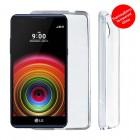 VOLTE-TEL COMBO LG X POWER K220 5.3