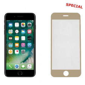 IDOL 1991 TEMPERED GLASS IPHONE 8/7 4.7