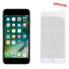 TEMPERED GLASS IPHONE 8/7 PLUS 5.5