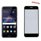 TEMPERED GLASS HUAWEI P9 LITE 2017 5.2