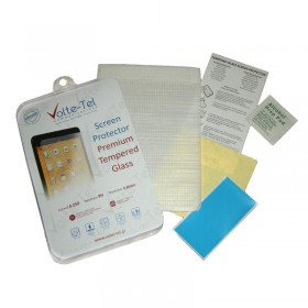 VOLTE-TEL TEMPERED GLASS UNIVERSAL 10.0