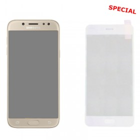 IDOL 1991 TEMPERED GLASS SAMSUNG J530 2017 5.2