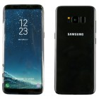 DUMMIES SAMSUNG G955 GALAXY S8 PLUS BLACK