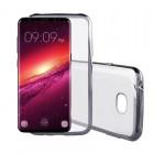 VOLTE-TEL ΘΗΚΗ SAMSUNG S9 G960 5.8