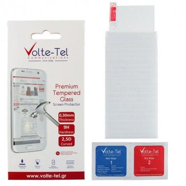 VOLTE-TEL TEMPERED GLASS ALCATEL A7 XL 7071 6.0