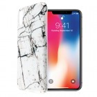 VOLTE-TEL ΘΗΚΗ IPHONE XS/X 5.8