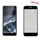 IDOL 1991 TEMPERED GLASS NOKIA 5.1 5.5