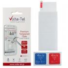 VOLTE-TEL TEMPERED GLASS SAMSUNG J6 PLUS J610 6.0