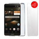 VOLTE-TEL COMBO HUAWEI ASCEND MATE 7 6.0