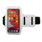 VOLTE-TEL ΘΗΚΗ SPORTS ARMBAND LUMINUS UNIVERSAL BIG SIZE 5.7