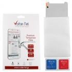 VOLTE-TEL TEMPERED GLASS HUAWEI MATEPAD T8 8.0