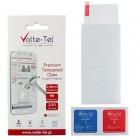 VOLTE-TEL TEMPERED GLASS MOTOROLA MOTO G8 XT2045 6.4