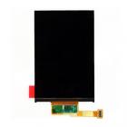 LG E610 OPTIMUS L5 ΟΘΟΝΗ