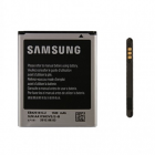 ΜΠΑΤΑΡΙΑ SAMSUNG EB425161LU I8160 GALAXY ACE2 1500mAh BULK OR