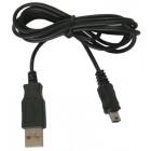 SONY ERICSSON X1 Xperia (mini USB) USB ΦΟΡΤΙΣΤΗΣ
