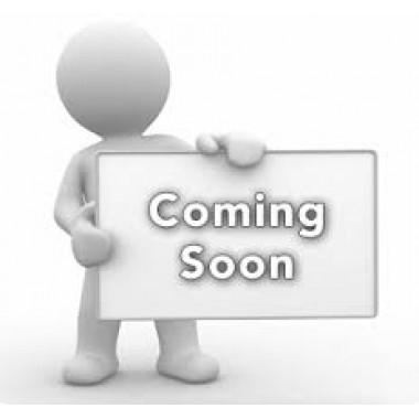 VOLTE-TEL ΒΑΣΗ ΦΟΡΤΙΣΗΣ+MICRO USB ΓΙΑ SAMSUNG WATCH GEAR (R600/R760/R800/R805/R810/ R815/R820/R825/R830/R835/R500) BLACK