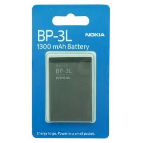 Μπαταρία Nokia BP-3L για Lumia 610
