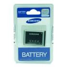 Μπαταρία Samsung AB553850DU για D880