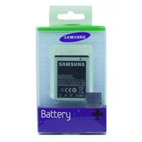 Μπαταρία Samsung EB424255VU για S3850 Corby II