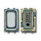 Ακουστικό Nokia E66 Original