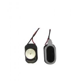 Ακουστικό LG KP500 OEM
