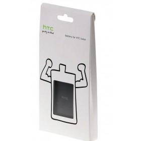 Μπαταρία HTC BA S580 για Salsa